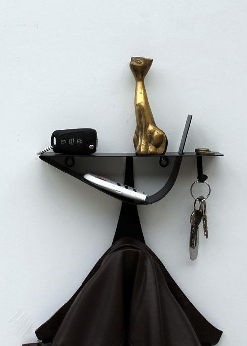 objectal objets design pour d coration d 39 int rieur septembre 2015. Black Bedroom Furniture Sets. Home Design Ideas