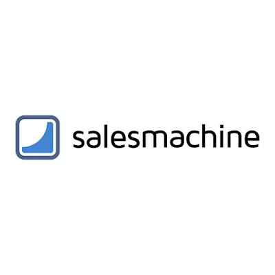 Salesmachine lead scoring mejora procesos de ventas