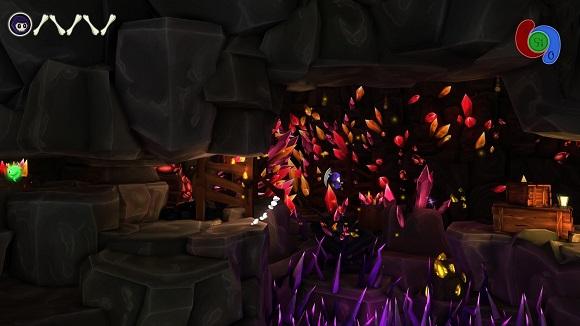 little-reaper-pc-screenshot-4