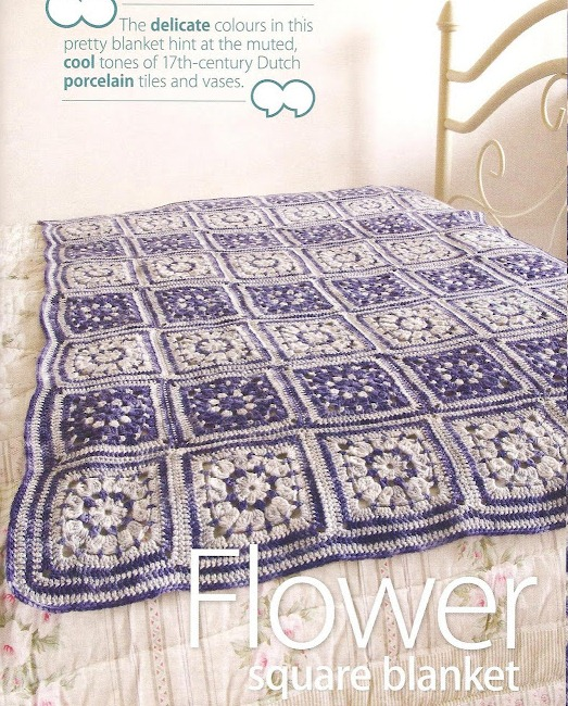 Free English Baby Crochet Patterns : How to crochet: Free English Crochet patterns for free ...