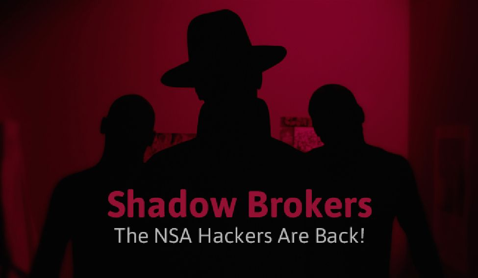 Download fuzzbunch   NSA Finest Tool   Shadow Brokers