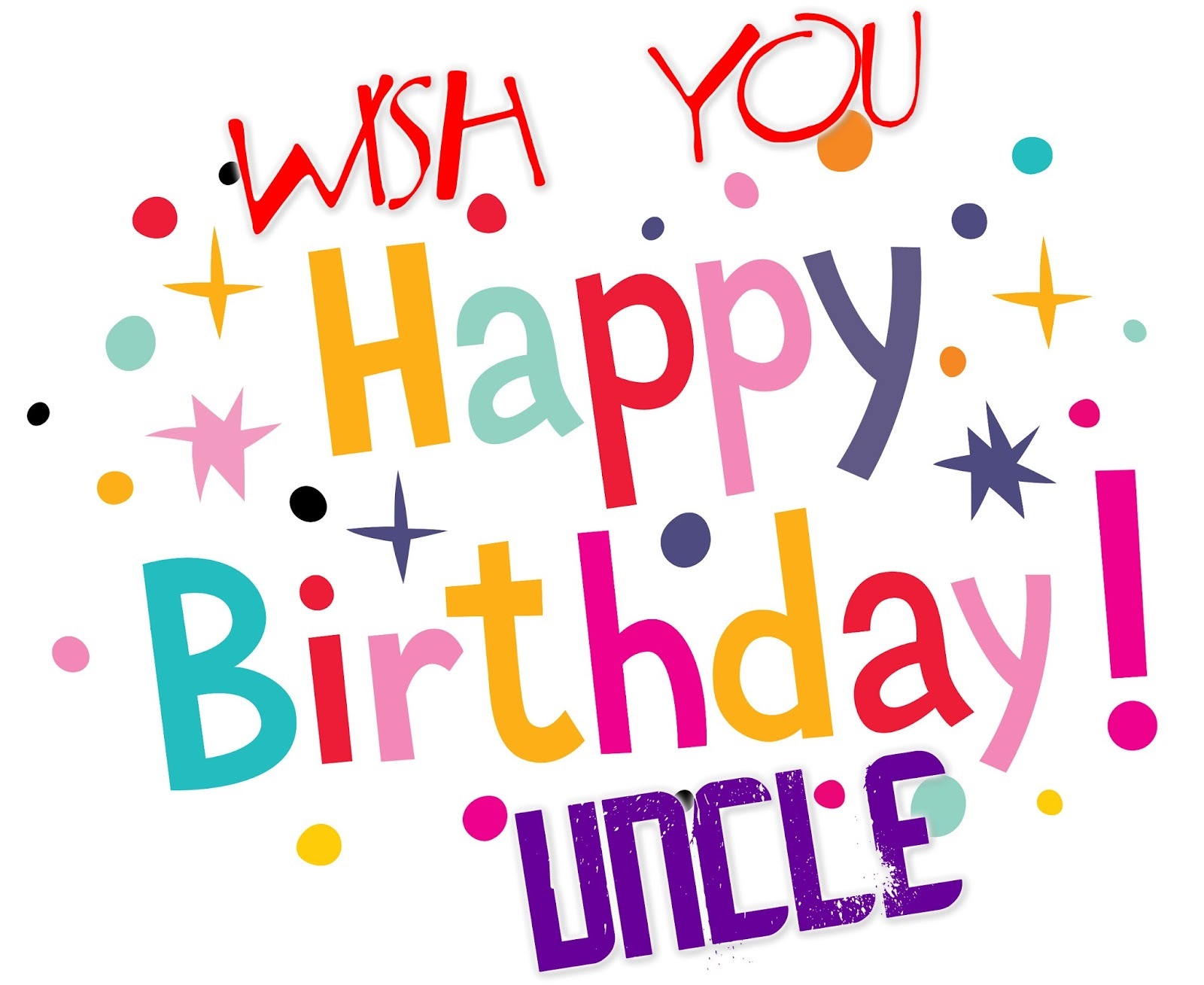 Beautiful images of happy birthday wishes for uncle romantic beautiful images of happy birthday wishes for uncle kristyandbryce Choice Image