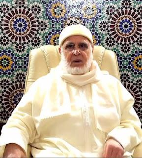 نصائح تربويّة لشيخ الطريقة سيدي جمال الدين