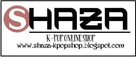 AGENTS WANTED ! | Shaza Kpop Online Shop
