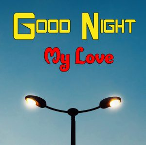 Beautiful Good Night 4k Images For Whatsapp Download 232
