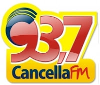 Rádio Cancella FM 93,7 de Ituiutaba MG