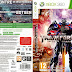Transformers The Dark Spark - Xbox 360
