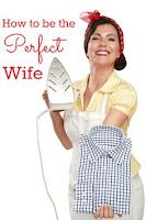 происхождение-слов-wife