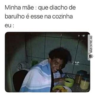 meme, humor, engraçado, melhor site de memes, memes 2019, memes brasil, memes br, eu na vida, zueira sem limites, humor negro, melhor site de humor, na madrugada comendo