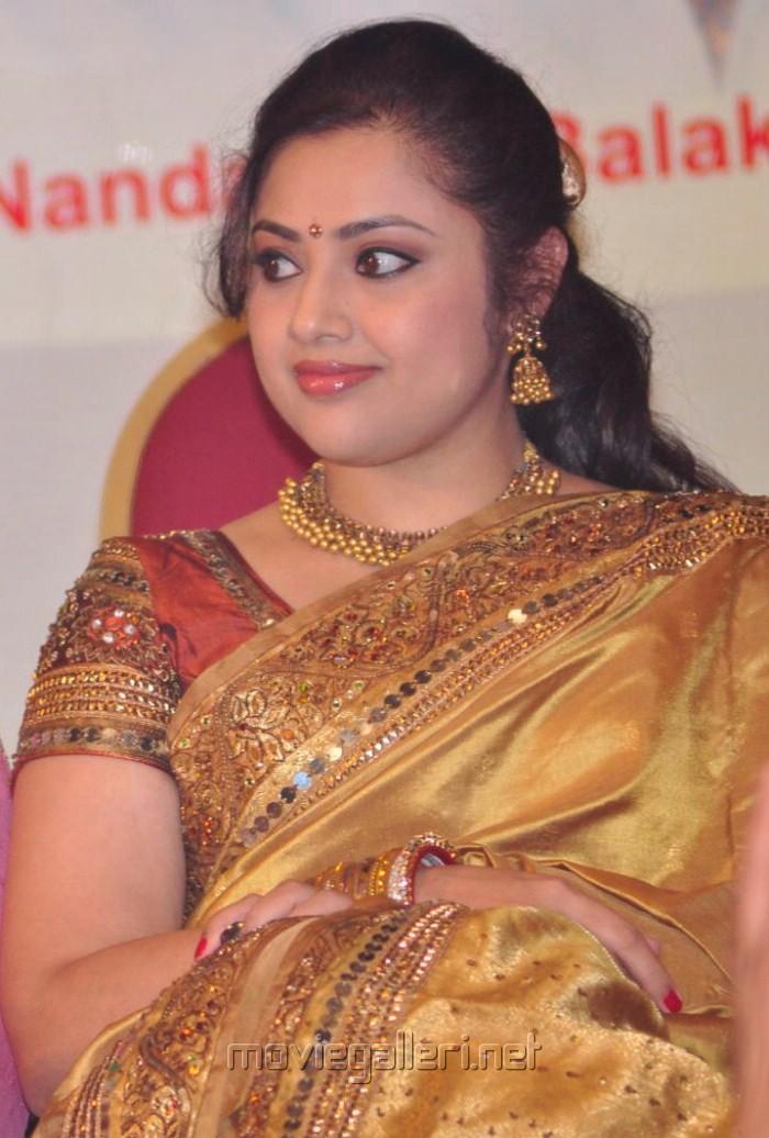 Tamil Actress Meena Sex Video