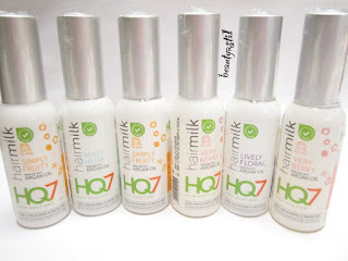 review-hq7-hair-milk-spray-for-hair-quotient.jpg