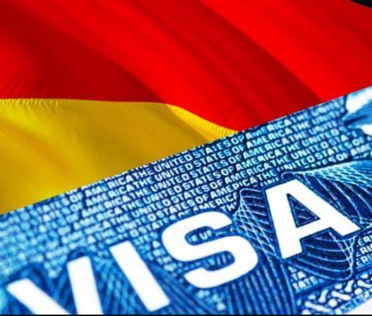 تأشيرة ألمانيا: كل المعلومات للحصول عليها