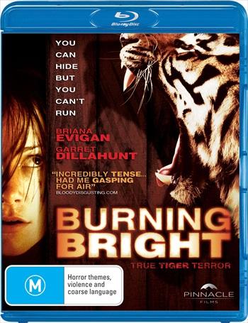 Burning Bright 2010 Dual Audio Hindi Bluray Download