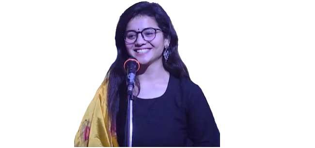 Shayari, Hindi Shayari, Sad Shayari, Love ... - Shayari Life