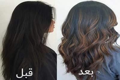 تحضير شامبو طبيعي, شامبو طبيعي للشعر, طريقة عمل الشامبو, طريقة عمل شامبو طبيعي لتكثيف الشعر