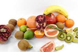Manfaat Vitamin C Untuk Kesehatan Lengkap