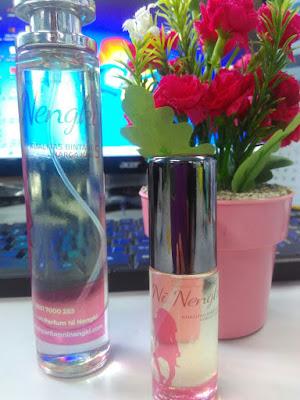 grosir parfum isi ulang tanjungpinang