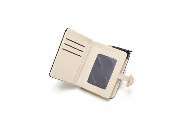 Jimshoney Mini Kierra Wallet