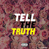 Siddy Mitzvah - Tell The Truth [Album] #XCLUSIVO