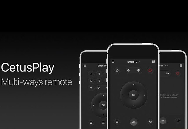 Best Firestick Remote Apps And How To Use Them?