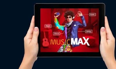 Paket Internet Entertainment Itu Untuk Apa?, Disini Penjelasannya!