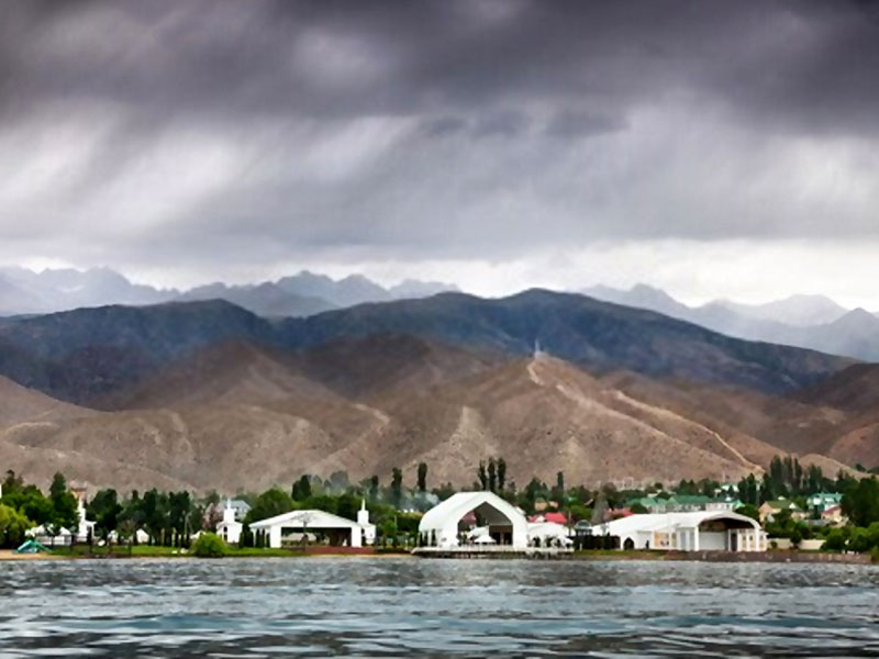 issyk kul lake,issyk kul,issyk kul (lake),lake issyk kul,lake,issyk-kul lake,issyk kul kyrgyzstan,issyk kul lake yurts,issyk kul lake in kyrgyzstan,lake issyk kul holiday,lake issyk kul resort,lake issyk kul activities,issyk kul province (administrative division),lake issyk kul what to do,issyk kul see,issyk kul vlog,lake issyk kul things to do,south shore lake issyk kul,issyk kul beach