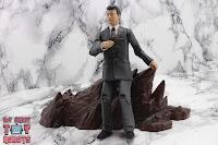 Doctor Who 'The Keys of Marinus' Figure Set 25