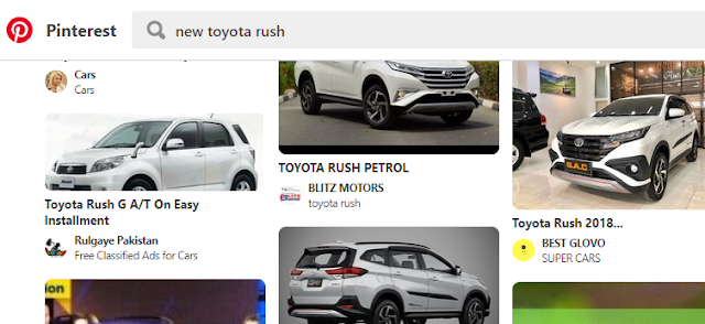 Pinterest-gambar-All-new-Toyota-Rush