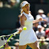 Caroline Wozniacki stresses on fitness ahead of US Open 2018