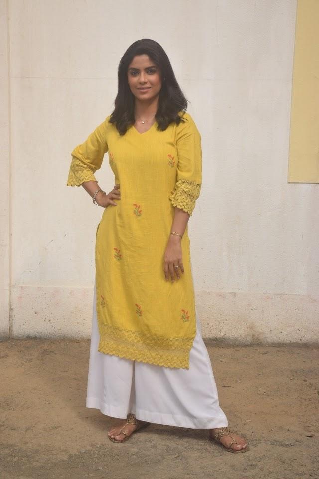 Will Daljeet lose the custody of her children in Sony SAB's Tera Yaar Hoon Main?