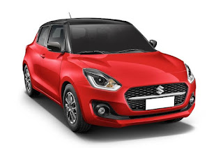 Maruti Suzuki Swift Price, Images, Reviews and Specs,Color in India