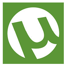 uTorrent 3.4.5 Build 41801 Latest 2016 Free Download