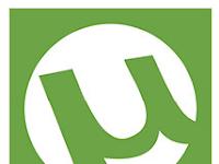 uTorrent 3.4.5 Build 41801 Latest 2018 Free Download