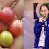 'Aratiles' Fruit as Treatment for Diabetes: Discovered By A Filipina High School Student