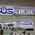 Rekomendasi Lengkap Service Center Resmi ASUS di Indonesia