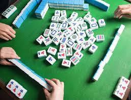 Cara Bermain Mahjong yang Ringkas