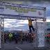 7ª Volta a Ilha de Bike - Fotos, Vídeos e Comentários