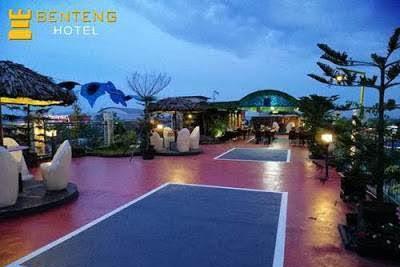 Lowongan Hotel Benteng Pekanbaru September 2019