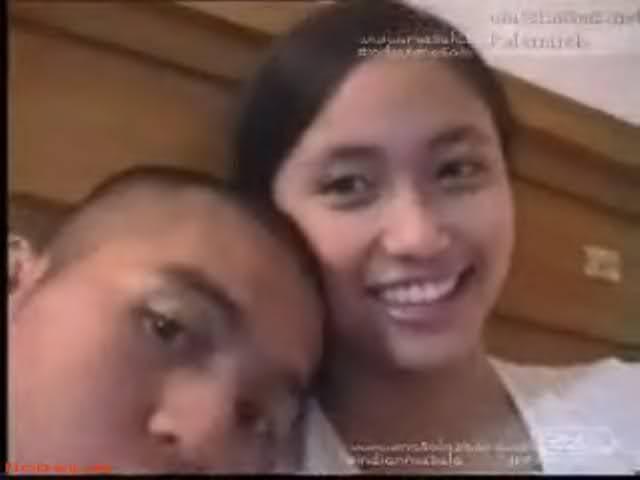 Indonesia mesum muda mudi di kamar - 1 part 3