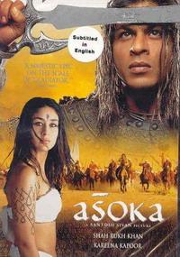 Asoka (2001) อโศกมหาราช