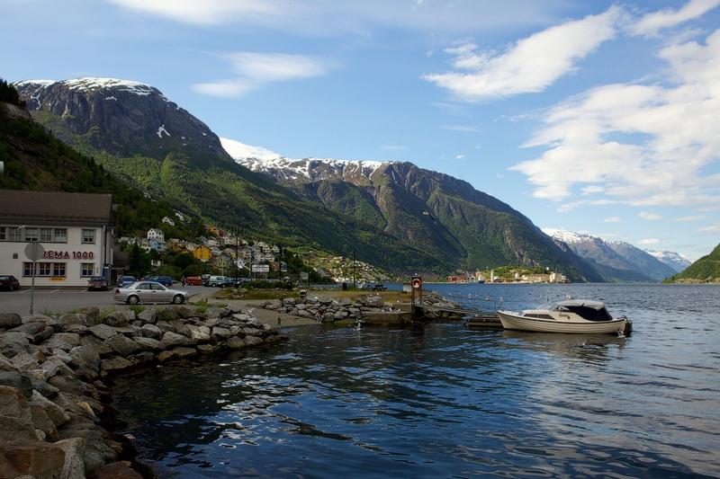 جولة في سحر خيال النرويـج 44.jpg