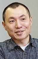Yuasa Masaaki