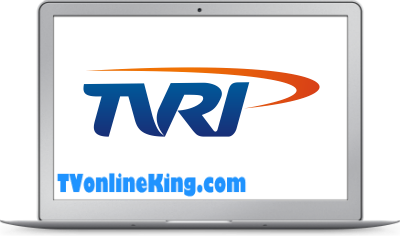 Nonton TVRI Live Streaming TV Online Indonesia Gratis HD Tanpa Buffering