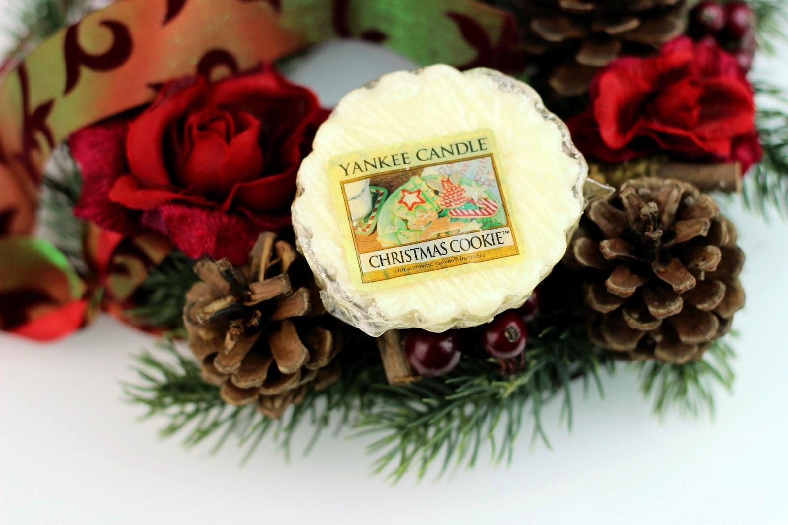 Adventskränzchen, blogger adventskalender, blogparade, Daylight, dufte weihnachten, duftkerzen, geschenkideen zu weihnachten, housewarmer, Kringle Candle, tart, weihnachtsdüfte, winterdüfte, yankee candle,