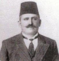 Το 1919 ο καπεντάν (αρχηγός) της Μιρντίτα Πρενκ Μπιμπ Ντόντα πεθαίνει χωρίς να αφήσει απογόνους και ο εξάδελφός του Μάρκο Γκιόνι τον διαδέχεται.