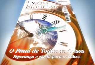 http://belverede.blogspot.com.br