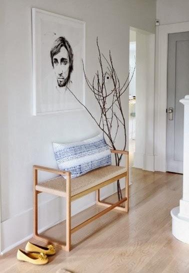Il blog di architettura e design di studioad consigli per for Consigli x arredare casa