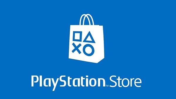 خصومات جديدة على متجر PlayStation Store الأمريكي و قائمة من الإصدارات الكلاسيكية بسعر مناسب !