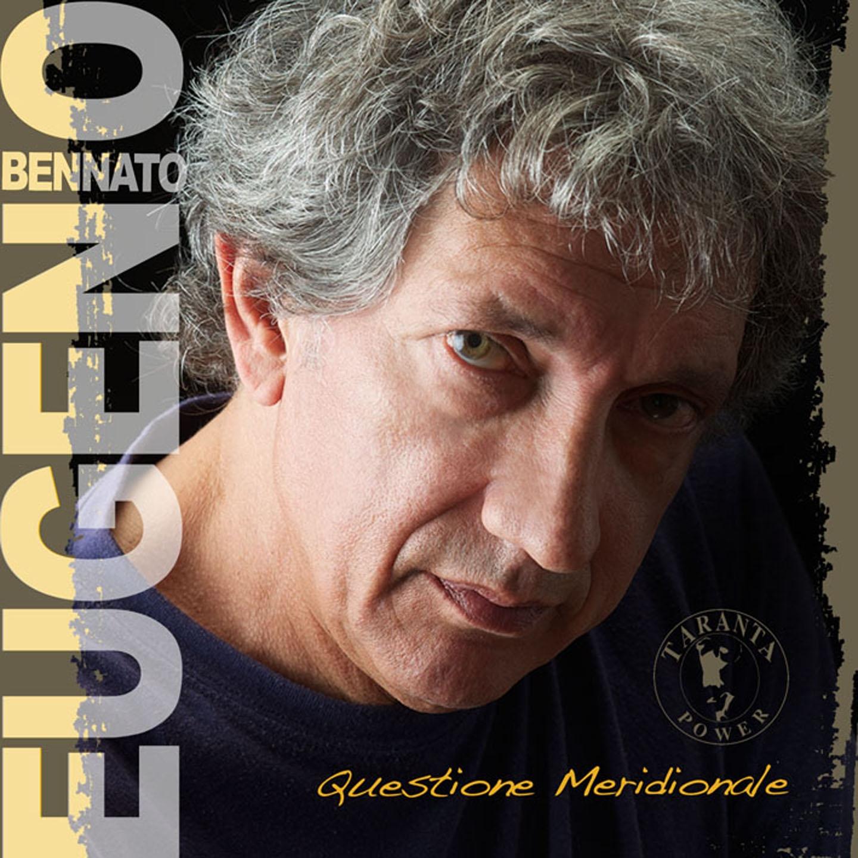 MP3 RITURNELLA BENNATO EUGENIO SCARICA