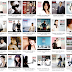 [อื่นๆ]-[iTunes M4A] GMM Forever Love Hits 31 อัลบั้มรวมฮิตจากนักน้องดังๆ จาก GMM ซื้อผ่าน iTunes